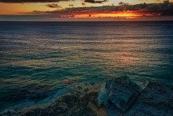 Mar de Meirás
