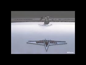 Vauxhall-Posterior